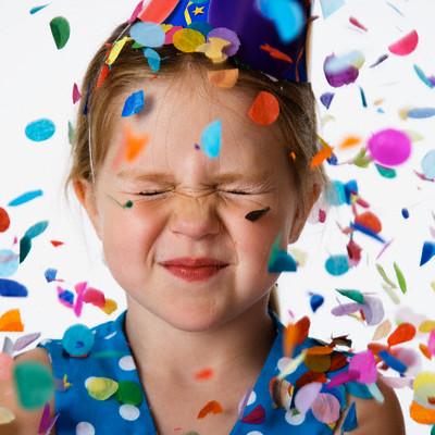 idée anniversaire enfant marseille
