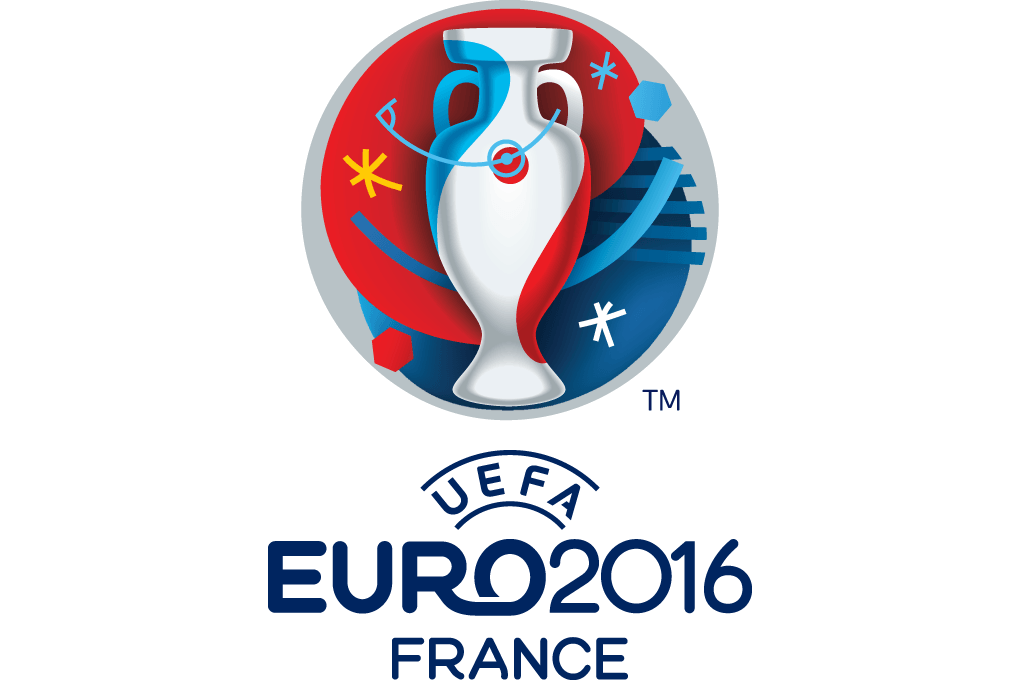 Euro 2016 à Marseille escape game