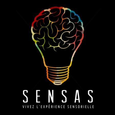 sensas marseille time out real escape game
