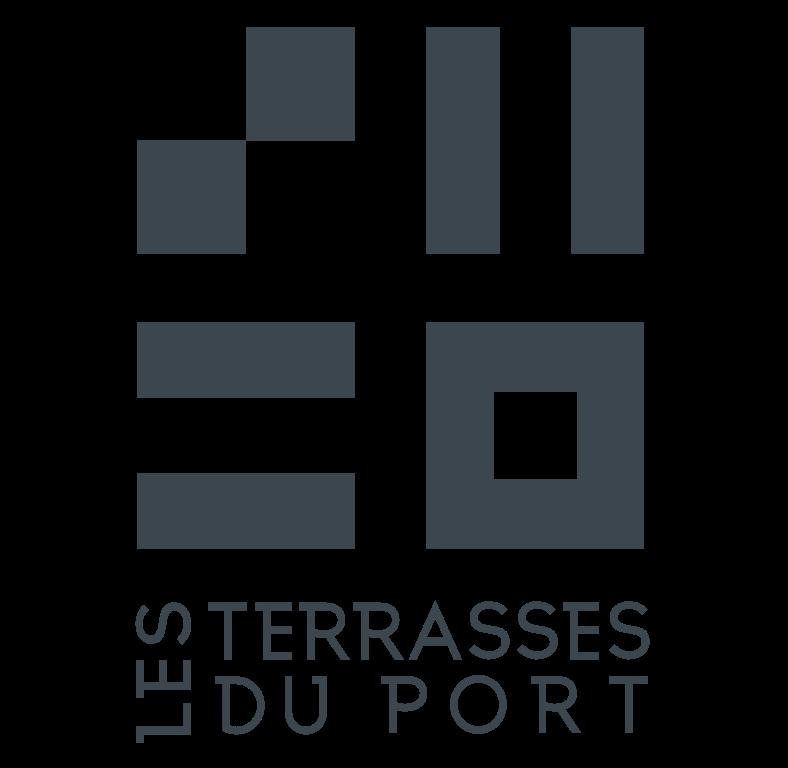 terrasses du port marseille