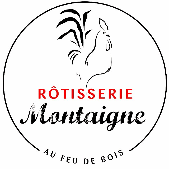 Restauration Rotisserie Montaigne Marseille