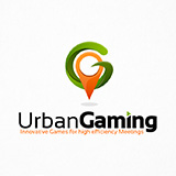 urban gaming team building marseille