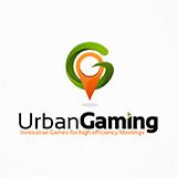 urban gaming team building marseille