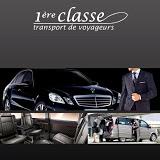 Location de voitures à Marseille : 1ère Classe Transport