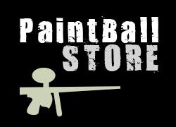 Activité Loisir à Marseille : Paintball Marseille